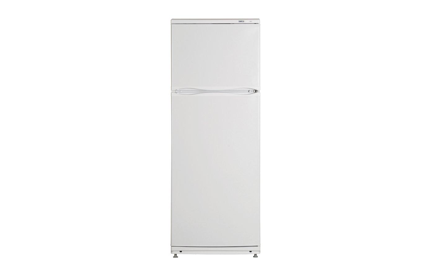 Холодильник АТЛАНТ 2835.90