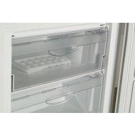 Фото Холодильник АТЛАНТ 4009-022