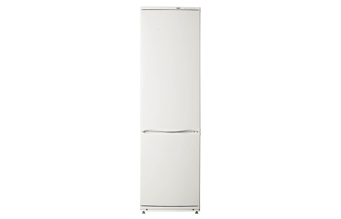 Холодильник АТЛАНТ 6026.031