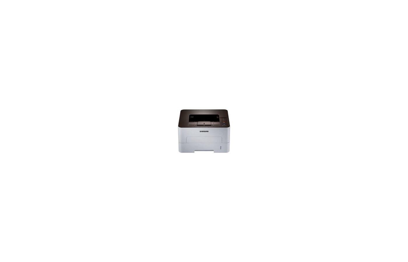 Принтер Samsung SL-M2820ND/XEV