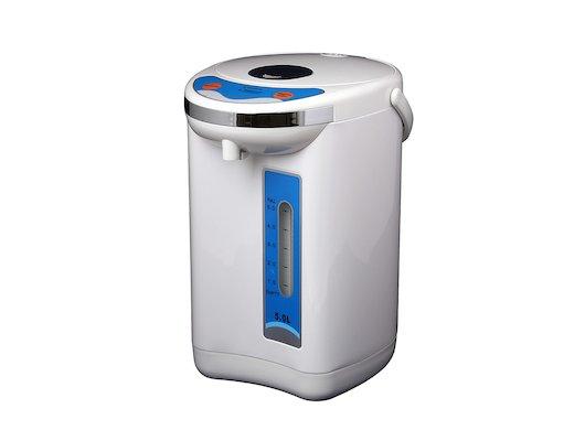 Чайник электрический  SUPRA TPS-3004