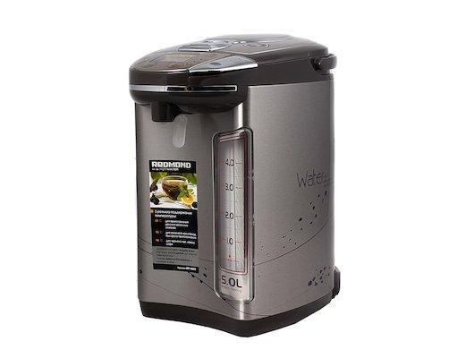 Чайник электрический  REDMOND RTP-M802