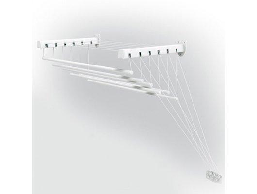 Сушилки для белья GIMI Lift 160 потолочная