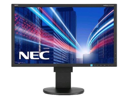 """ЖК-монитор 23"""" NEC EA234WMi /L232QA/"""
