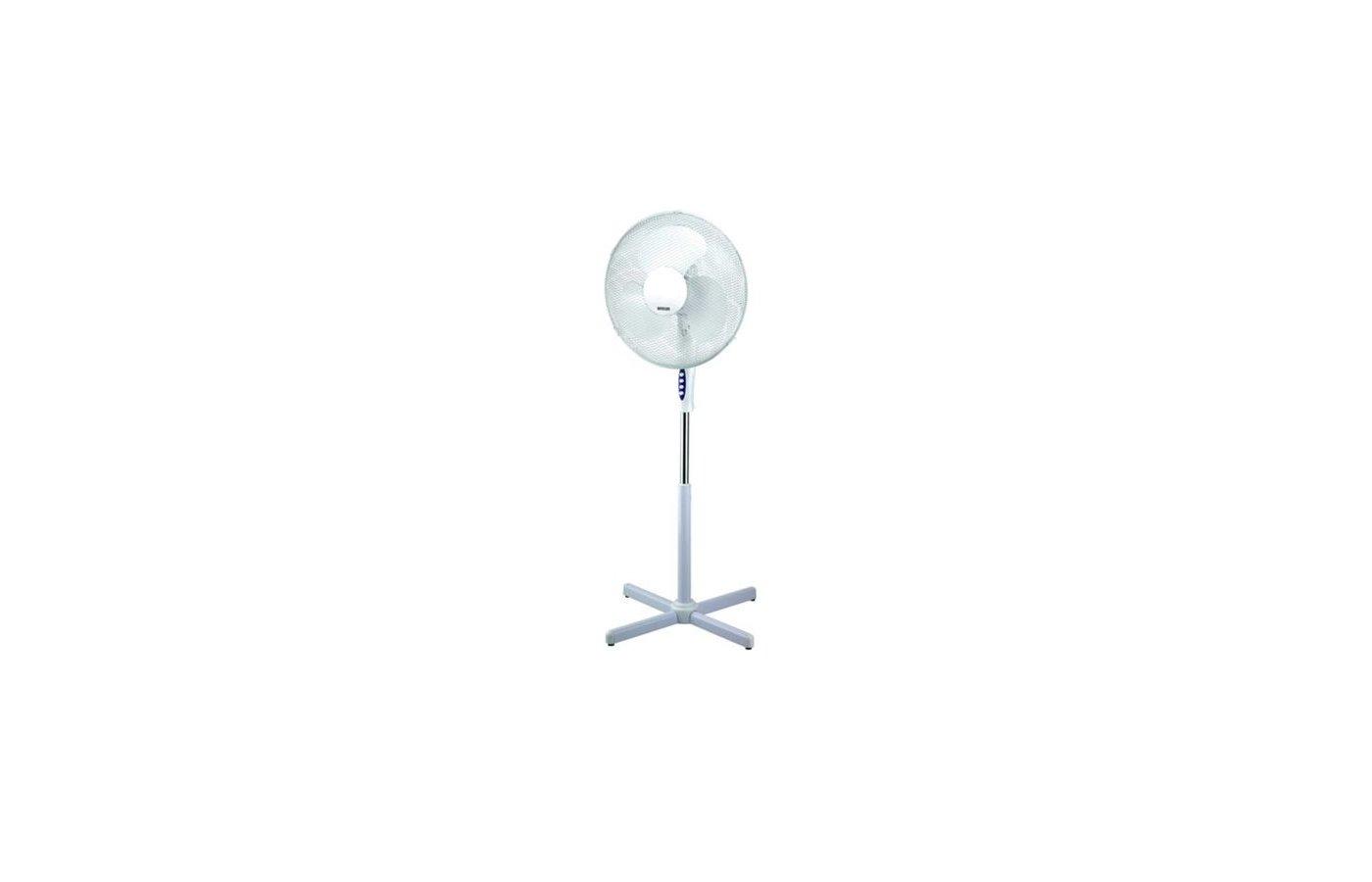 Вентилятор MYSTERY MSF 2402