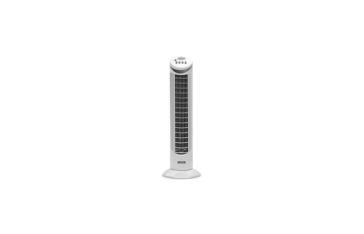 Вентилятор MYSTERY MSF 2406