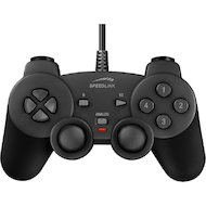 Фото Speedlink Strike Gaming Pad (SL-6535-BK) black