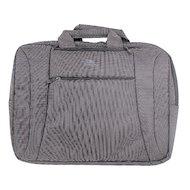 Кейс для ноутбука Riva Case 8290 сумка-трансформер 16