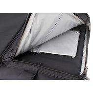 Фото Кейс для ноутбука Riva Case 8530 black 16