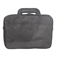Фото Кейс для ноутбука HP Value 16.1/HPV-QB681AA ABB/Carrying Case