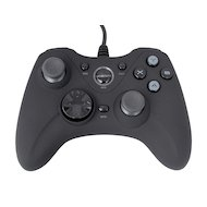 Фото Speedlink XEOX Pro Analog Gamepad USB (SL-6556-BK) black