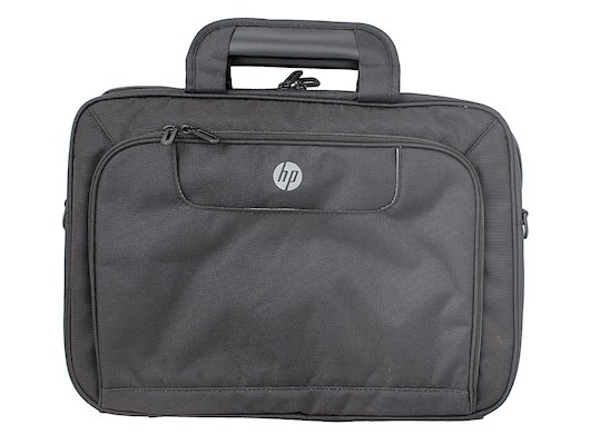 Кейс для ноутбука HP Value 16.1/HPV-QB681AA ABB/Carrying Case