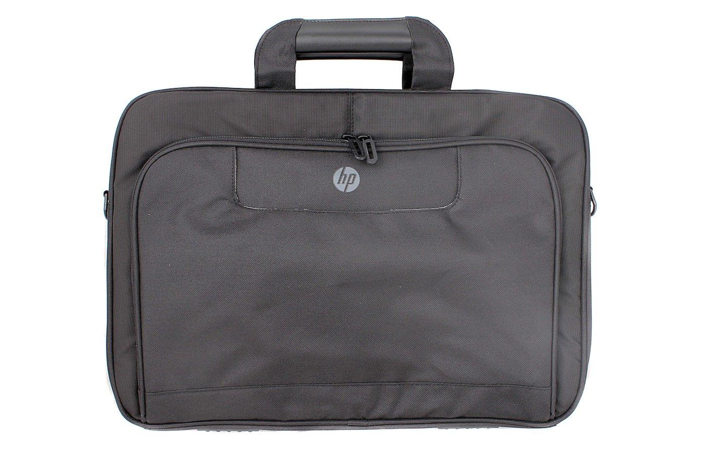 Кейс для ноутбука HP Value 18 Top Load/QB683AA/