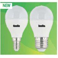 Фото Лампочки LED Camelion LED6.5-G45/830/E27 (Эл.лампа светодиодная 6.5Вт 220В)