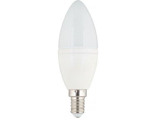 Лампочки LED Camelion LED6.5-C35/830/E14 (Эл.лампа светодиодная 6.5Вт 220В)