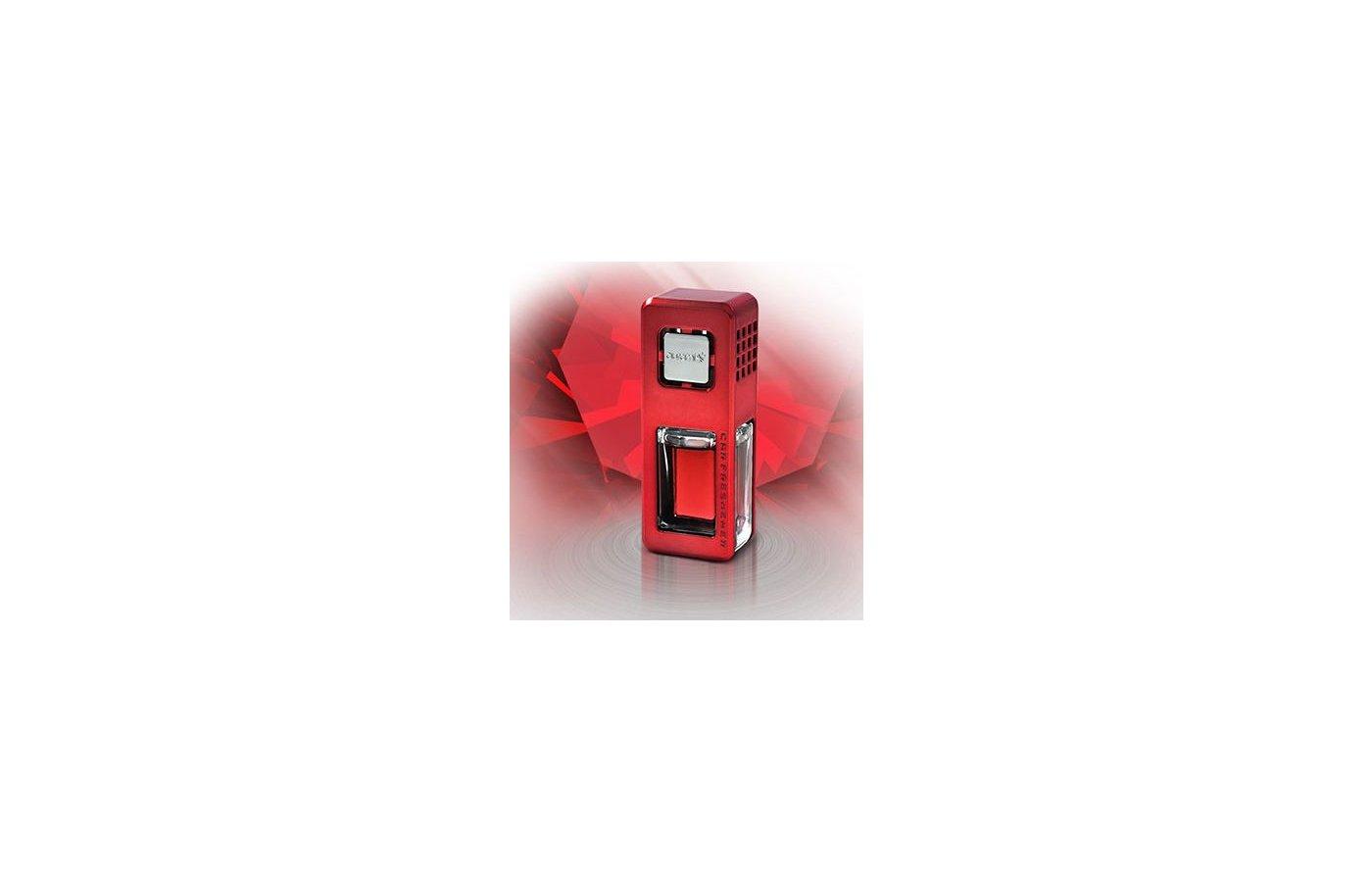 Ароматизатор  AURAMI SL-06 Рубиновый сквош 9 мл.