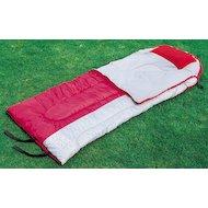Фото Спальный мешок BESTWAY 67420 Спальный мешок от -1.1 градусов 203х91см