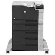Фото Принтер HP Color LaserJet Ent M750xh Printer /D3L10A/