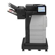 МФУ HP Color LaserJet Ent MFP M680dn /CZ248A/