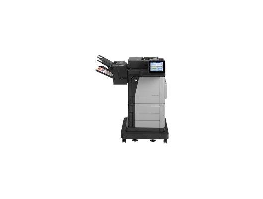 МФУ HP Color LaserJet Ent Flw MFPM680z /CZ250A/