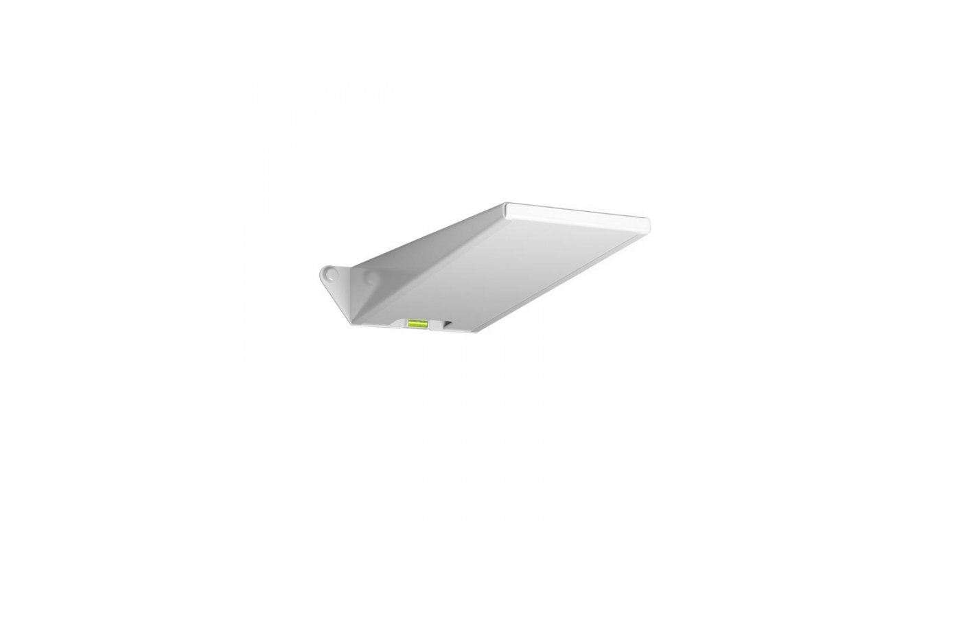 Кронштейн для СВЧ Holder SKA-K2-W Кронштейн белый