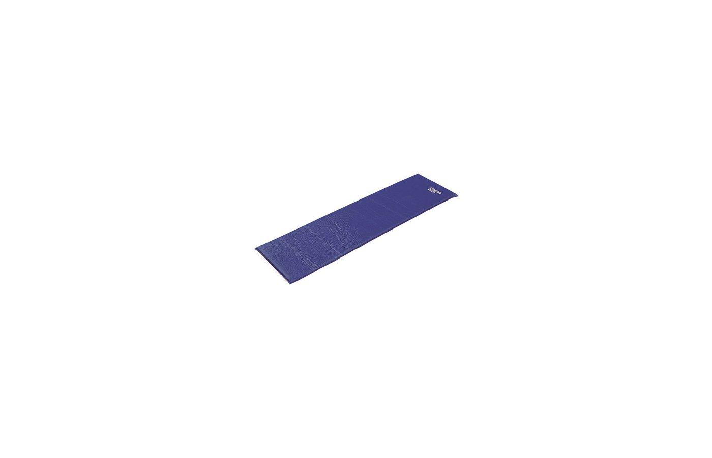 Спальный мешок BESTWAY 67413 Самонадувающийся матрас для кемпинга 178х48 см