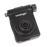 Фото Видеорегистратор Treelogic TL-DVR1501 G