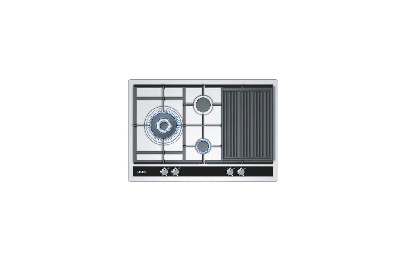 Варочная панель SIEMENS EC 845XB90E