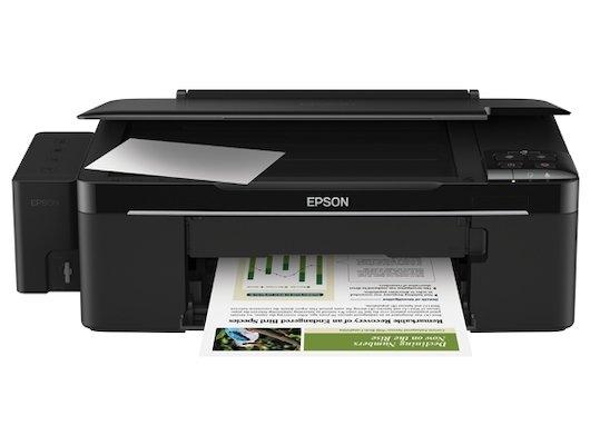 МФУ Epson M200 /C11CC83311/