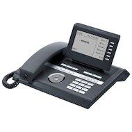 IP Телефон SIEMENS OpenStage 40 SIP Ice-blue