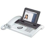 IP Телефон SIEMENS OpenStage 60 SIP Ice-blue