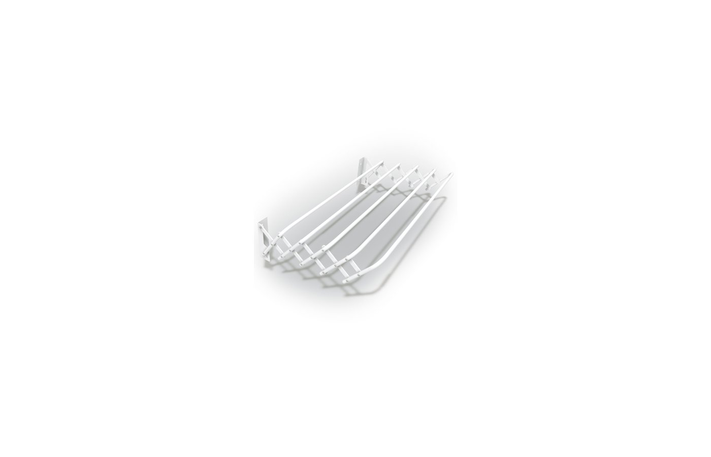 Сушилки для белья GIMI Brio Super 80