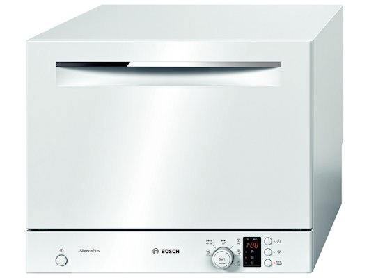 Посудомоечная машина BOSCH SKS 62E22RU