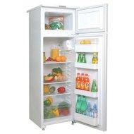 Фото Холодильник САРАТОВ 263
