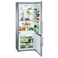 Фото Холодильник LIEBHERR CNPes 5156-20001
