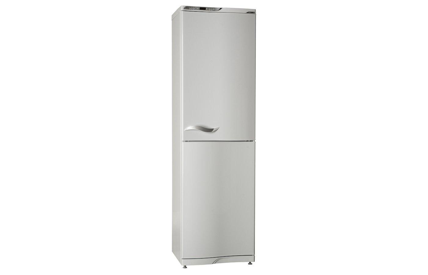 Холодильник АТЛАНТ 1845.62