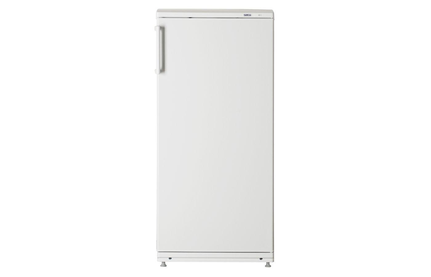 Холодильник АТЛАНТ 2822.80