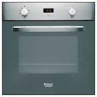 Духовой шкаф HOTPOINT-ARISTON FH 83 IX/HA S