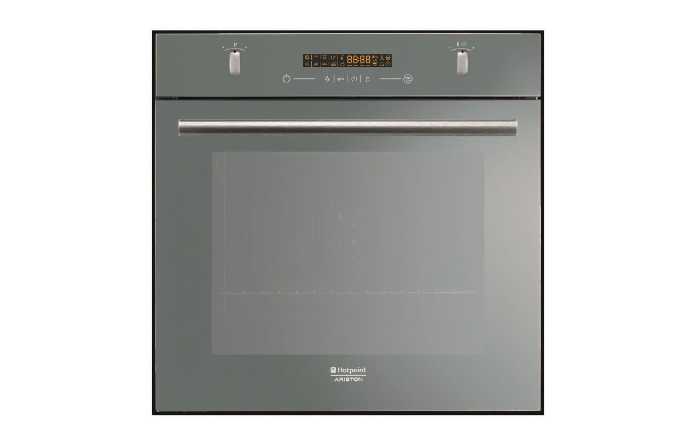 Духовой шкаф HOTPOINT-ARISTON 7OFKQ 897EC(I)RU/HA