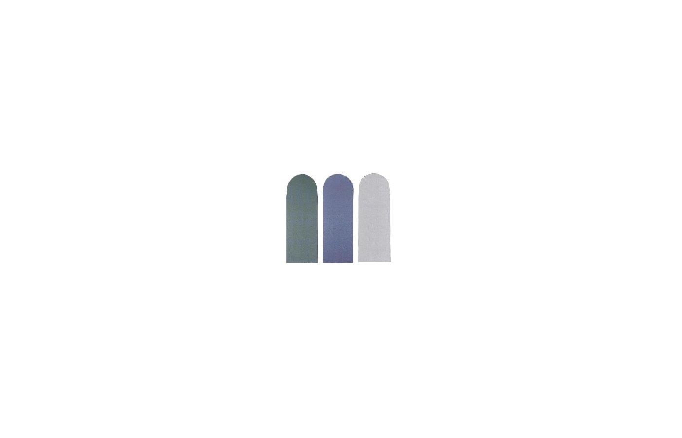 Чехлы и принадлежности для глажки PRISMA Чехол термост. 125х43 см