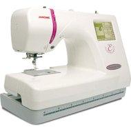 Швейная машина JANOME MC-350E