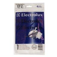 Фото Фильтр для пылесоса ELECTROLUX EF2 UNIVERSAL MICRO FILT фильтр из неткан. матер.