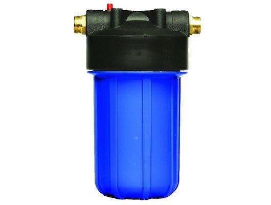Фильтры для воды ГЕЙЗЕР Джамбо 10