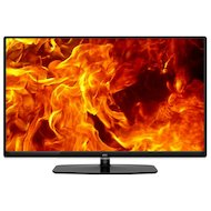 Фото LED телевизор MYSTERY MTV-4018LT2 black