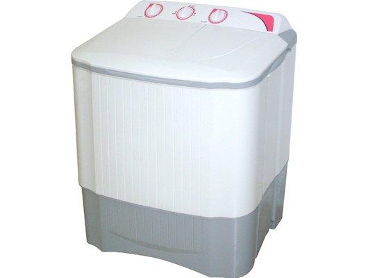 Стиральная машина LERAN XPB50-106S