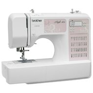 Швейная машина BROTHER Style 40 E