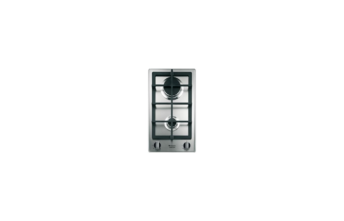 Варочная панель HOTPOINT-ARISTON 7HDK 20 GH RU/HA