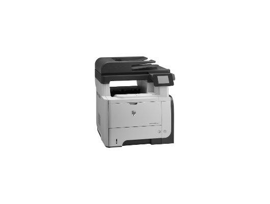 МФУ HP LaserJet Pro 500 MFP M521dw