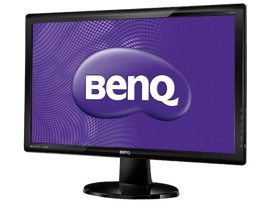 """ЖК-монитор 22"""" Benq GL2250HM /9H.L6XLA.DBE/"""