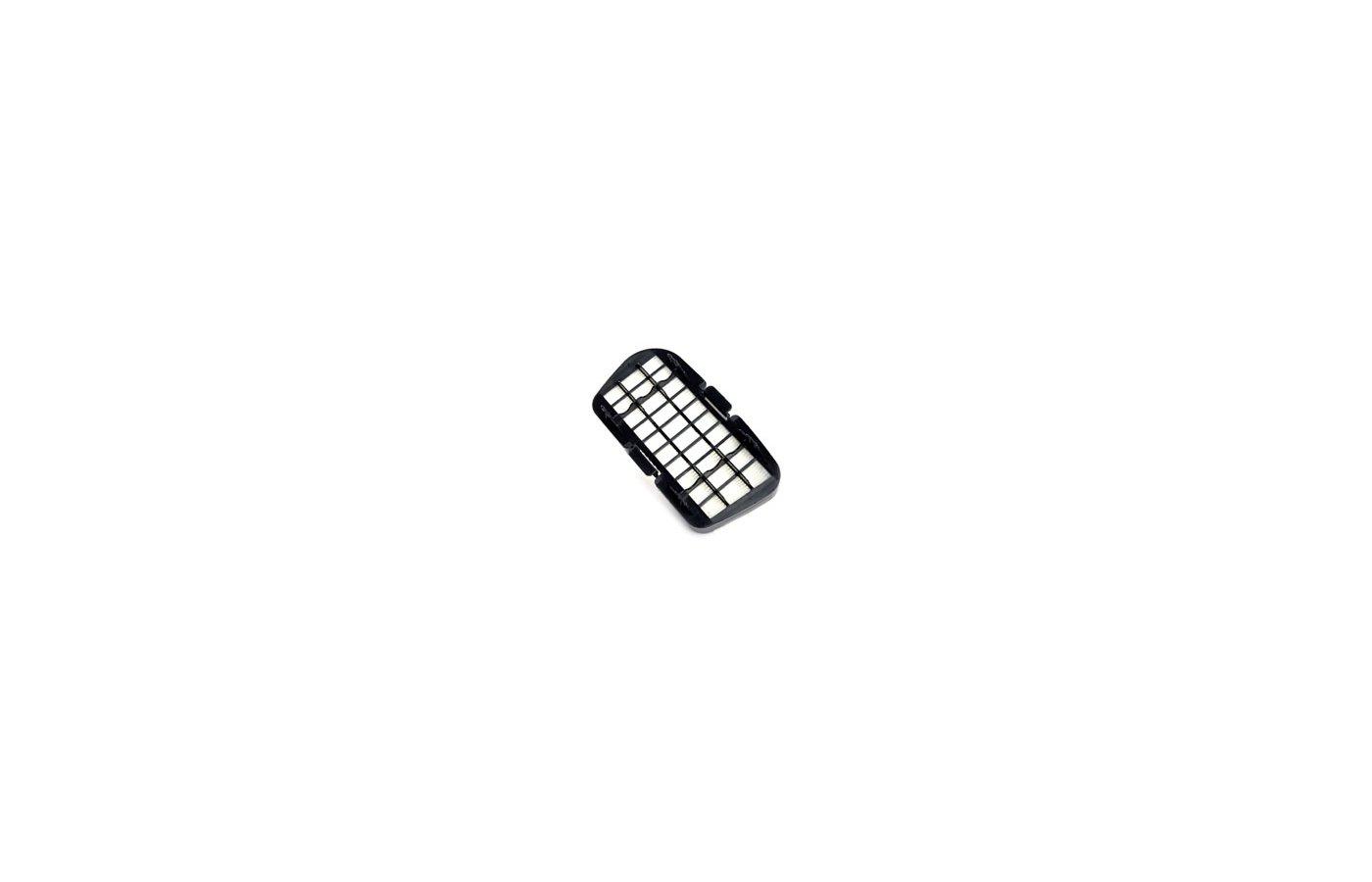 Фильтр для пылесоса BORK Нера-фильтр DC для VC SHfilterB 5818 BK